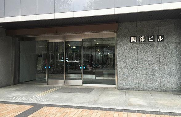 fukuokashiten3.jpg