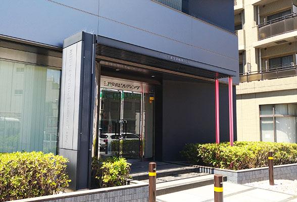 kashiwa-iriguchi.jpg