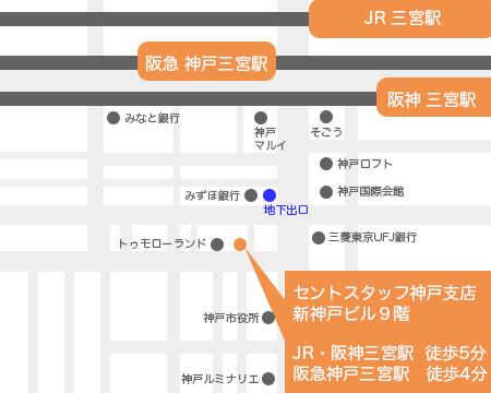 map-kobe.png