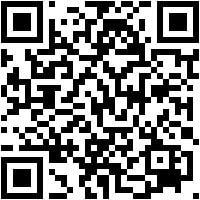 【広島支店】LINE QRコード.jpg