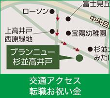 contents_d_df.jpg