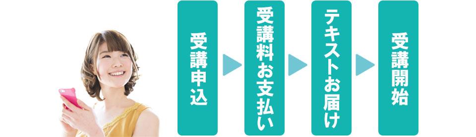 omoshikominagare_13.jpg